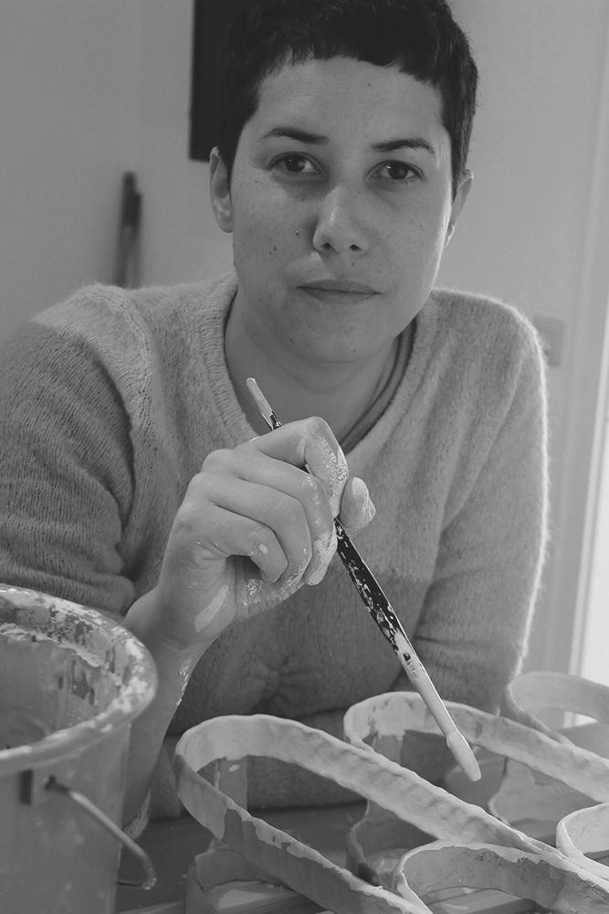 Eugenia Bracony