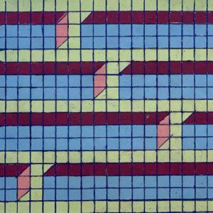Philip Lique, 40x25