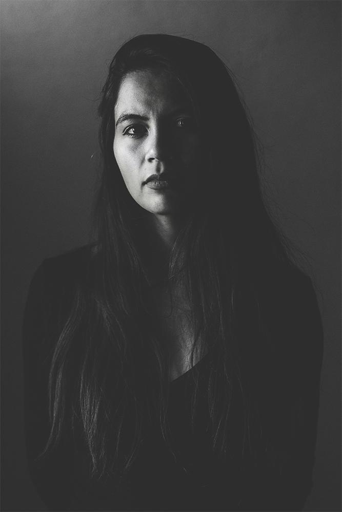 Mariceu Erthal
