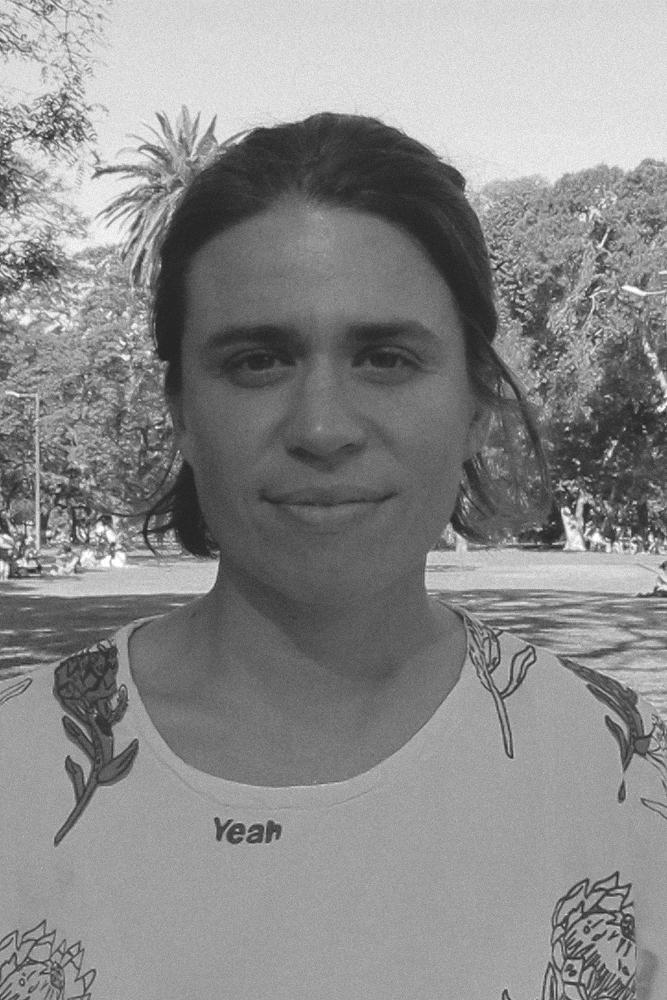 Inés Marcó